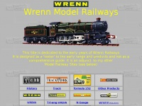 wrennrailways.org.uk