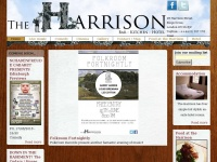 harrisonbar.co.uk