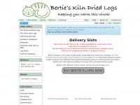 bertieswoodfuel.co.uk