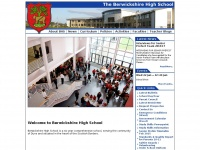 berwickshirehighschool.org.uk