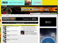 berwickrangers-mad.co.uk