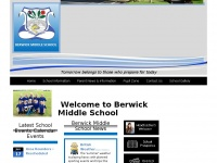 berwickmiddleschool.org.uk