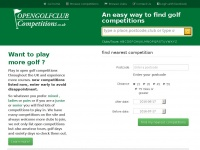 opengolfclubcompetitions.co.uk