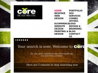 Webdesign-uk.org.uk