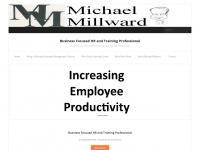 michaelmillward.co.uk