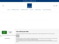 abenaonline.co.uk