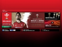 wru.co.uk