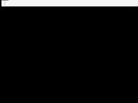 martinelectronics.co.uk