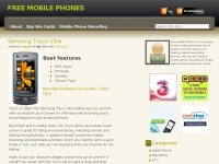 freemobilephones.co.uk
