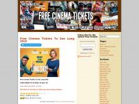 freecinema.co.uk