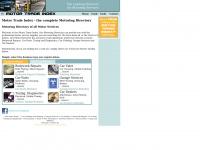 motortradeindex.co.uk