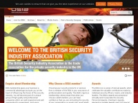 Bsia.co.uk