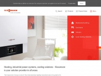 viessmann.co.uk