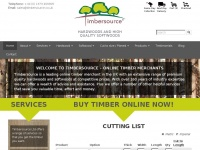 timbersource.co.uk