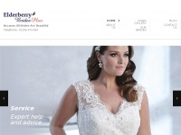 plussizebridal.co.uk