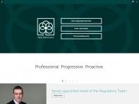 newparkcourt.co.uk