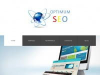 optimum-seo.co.uk