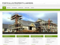 portcullispropertylawyers.co.uk