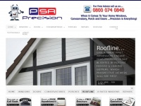 precisionwindowsworthing.co.uk
