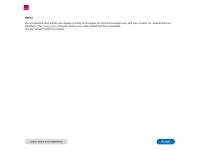 Scott-thompson.co.uk