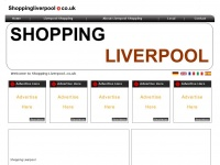 shoppingliverpool.co.uk