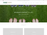 shoephoric.co.uk