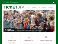 ticketsrv.co.uk