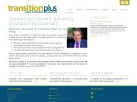 transitionplus.co.uk