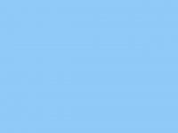 type42association.co.uk