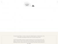 wesellclassicbikes.co.uk