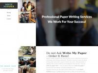 write-my-paper.co.uk