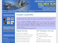 24h-croydonlocksmith.co.uk