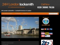 24h-london-locksmiths.co.uk