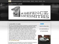 24hrlocksmithsleeds.co.uk