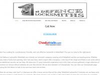 24hrlocksmithswakefield.co.uk