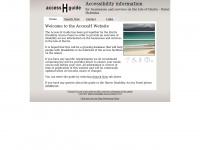 accessh.co.uk