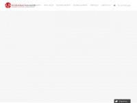 accountancymanagers.co.uk