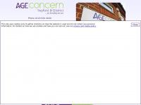 ageconcerntwyford.org.uk