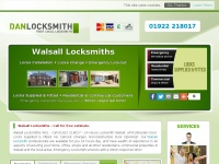 locksmith-in-walsall.co.uk