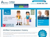 Altimed.co.uk
