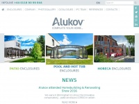 alukov.co.uk
