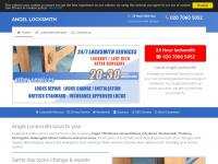 angel-locksmith.co.uk