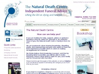 naturaldeath.org.uk