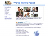 dogpages.org.uk