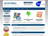 Activman.co.uk