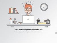 Wordpressdesignpros.co.uk