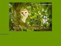 bee-aware.co.uk