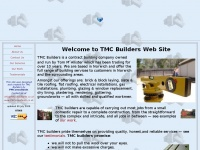 Tmcbuilders.co.uk