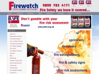 firewatchsouthwest.co.uk