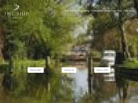 shiphotel.co.uk